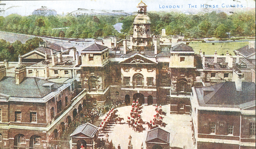 postcard1-2