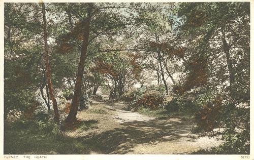 postcard2-2