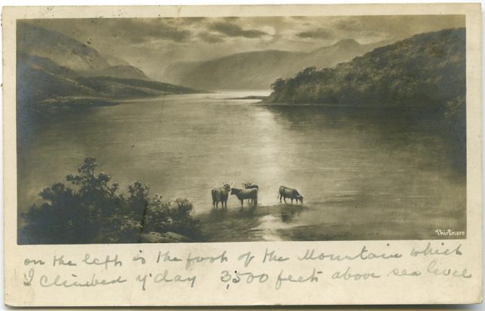 postcard3-2