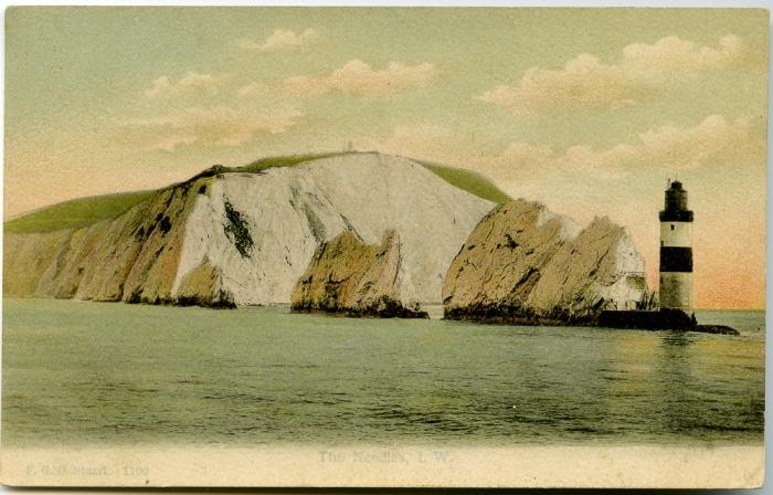 postcard4-2