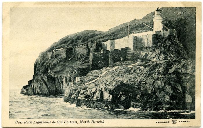 postcard 10-2