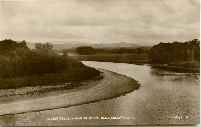 postcard 11-2