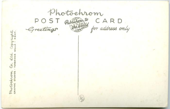 postcard 12-2