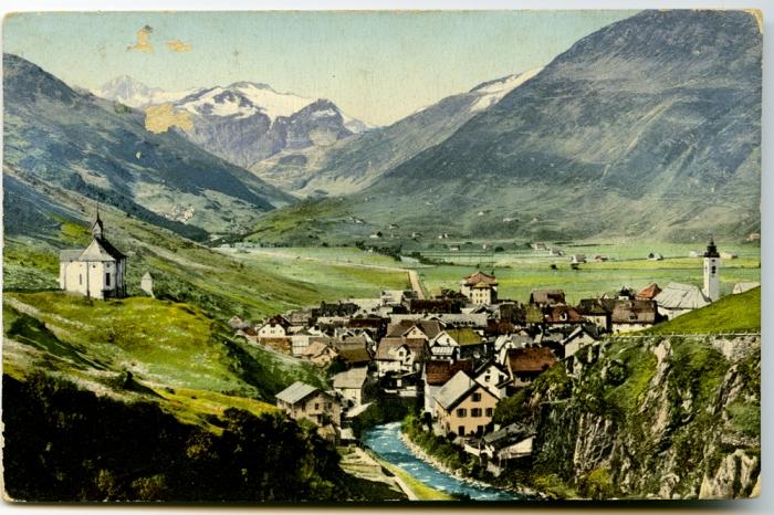 postcard 8-2