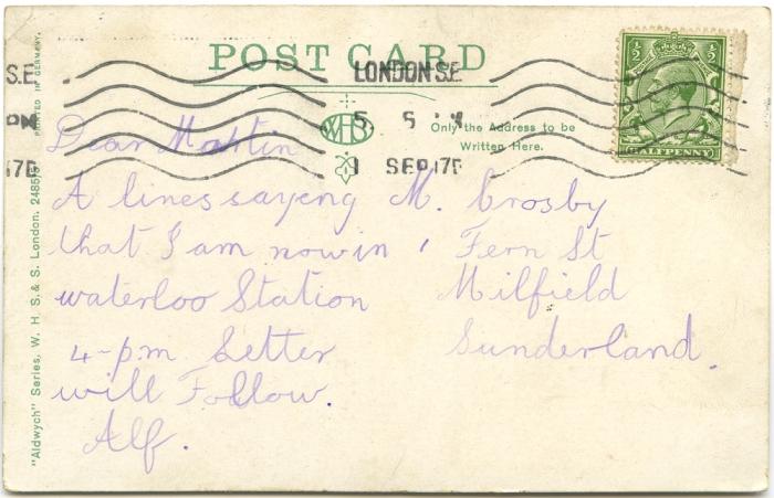 postcard 8