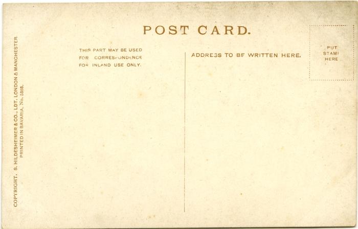 postcard 13